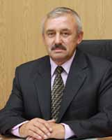 Вторушин Александр Иванович